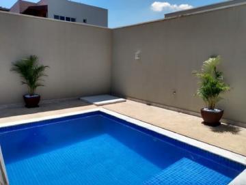 Comprar Casa / Condomínio em Piratininga R$ 800.000,00 - Foto 1