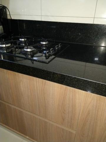 Comprar Casa / Condomínio em Piratininga R$ 800.000,00 - Foto 2
