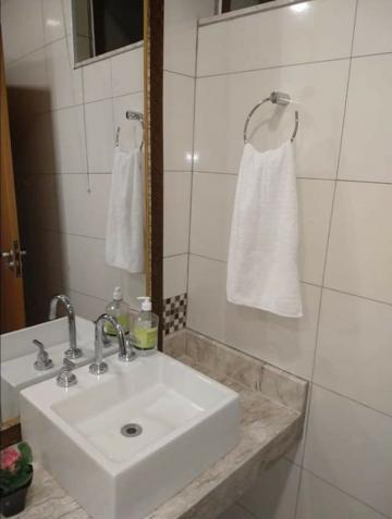 Comprar Casa / Condomínio em Piratininga R$ 800.000,00 - Foto 3