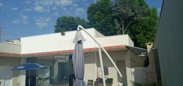 Comprar Casa / Condomínio em Piratininga R$ 800.000,00 - Foto 6