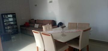 Comprar Casa / Condomínio em Piratininga R$ 800.000,00 - Foto 9