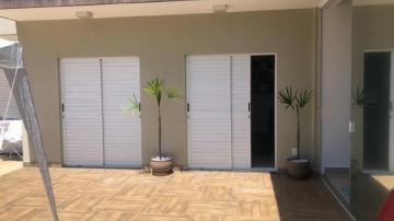 Comprar Casa / Condomínio em Piratininga R$ 800.000,00 - Foto 7