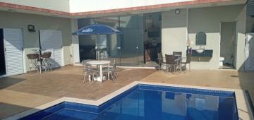 Comprar Casa / Condomínio em Piratininga R$ 800.000,00 - Foto 8