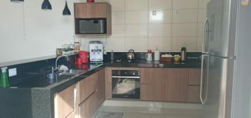 Comprar Casa / Condomínio em Piratininga R$ 800.000,00 - Foto 10