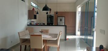 Comprar Casa / Condomínio em Piratininga R$ 800.000,00 - Foto 11