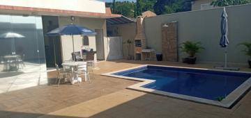 Comprar Casa / Condomínio em Piratininga R$ 800.000,00 - Foto 12