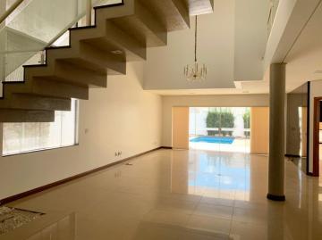 Alugar Casa / Condomínio em Bauru R$ 6.500,00 - Foto 1