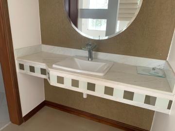 Alugar Casa / Condomínio em Bauru R$ 6.500,00 - Foto 10
