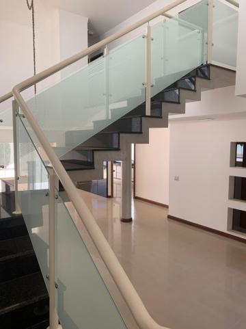 Alugar Casa / Condomínio em Bauru R$ 6.500,00 - Foto 2