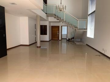 Alugar Casa / Condomínio em Bauru R$ 6.500,00 - Foto 5