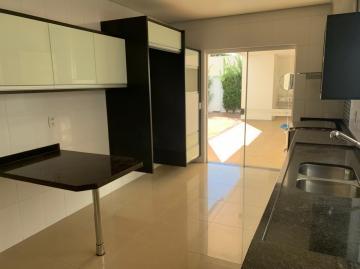 Alugar Casa / Condomínio em Bauru R$ 6.500,00 - Foto 8