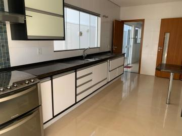 Alugar Casa / Condomínio em Bauru R$ 6.500,00 - Foto 6