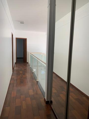 Alugar Casa / Condomínio em Bauru R$ 6.500,00 - Foto 12