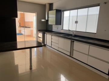 Alugar Casa / Condomínio em Bauru R$ 6.500,00 - Foto 7