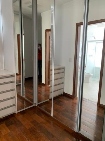 Alugar Casa / Condomínio em Bauru R$ 6.500,00 - Foto 13