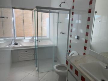 Alugar Casa / Condomínio em Bauru R$ 6.500,00 - Foto 15