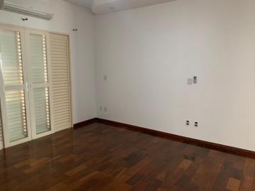 Alugar Casa / Condomínio em Bauru R$ 6.500,00 - Foto 14