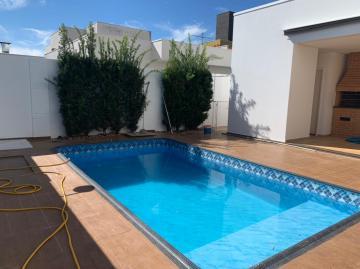 Alugar Casa / Condomínio em Bauru R$ 6.500,00 - Foto 19