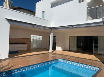 Alugar Casa / Condomínio em Bauru R$ 6.500,00 - Foto 20