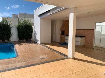Alugar Casa / Condomínio em Bauru R$ 6.500,00 - Foto 22