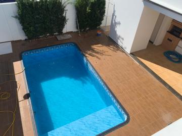 Alugar Casa / Condomínio em Bauru R$ 6.500,00 - Foto 23