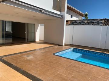 Alugar Casa / Condomínio em Bauru R$ 6.500,00 - Foto 24