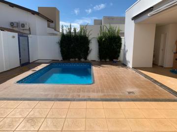 Alugar Casa / Condomínio em Bauru R$ 6.500,00 - Foto 25