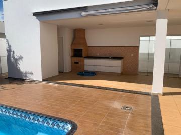 Alugar Casa / Condomínio em Bauru R$ 6.500,00 - Foto 26