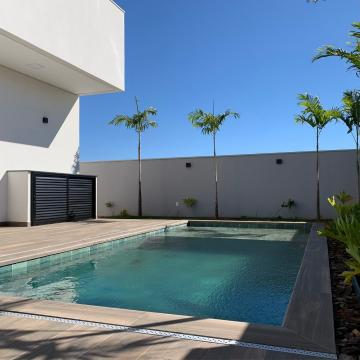 Comprar Casa / Condomínio em Bauru R$ 2.000.000,00 - Foto 14