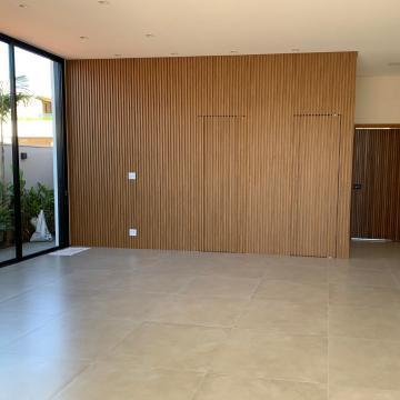 Comprar Casa / Condomínio em Bauru R$ 2.000.000,00 - Foto 1