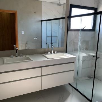 Comprar Casa / Condomínio em Bauru R$ 2.000.000,00 - Foto 12