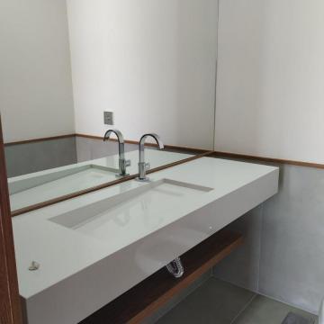 Comprar Casa / Condomínio em Bauru R$ 2.000.000,00 - Foto 13