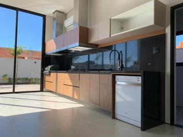 Comprar Casa / Condomínio em Bauru R$ 2.000.000,00 - Foto 4