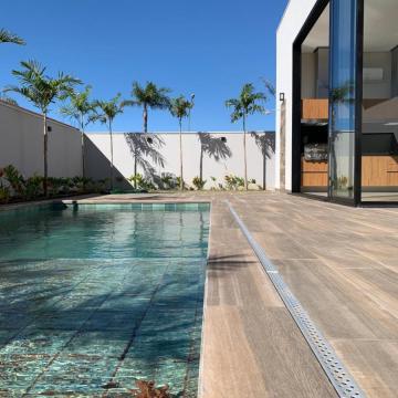 Comprar Casa / Condomínio em Bauru R$ 2.000.000,00 - Foto 15
