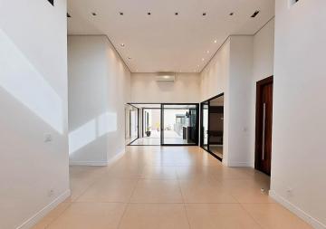 Alugar Casa / Condomínio em Bauru. apenas R$ 2.280.000,00