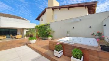 Comprar Casa / Condomínio em Bauru R$ 1.550.000,00 - Foto 21
