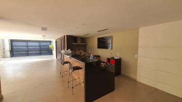 Comprar Casa / Condomínio em Bauru R$ 1.550.000,00 - Foto 24