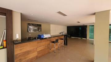 Comprar Casa / Condomínio em Bauru R$ 1.550.000,00 - Foto 25