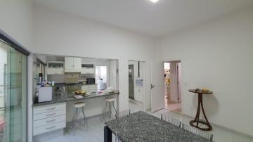 Comprar Casa / Condomínio em Bauru R$ 1.550.000,00 - Foto 3