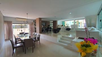 Comprar Casa / Condomínio em Bauru R$ 1.550.000,00 - Foto 1