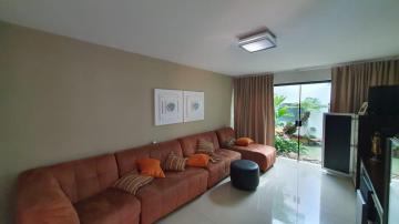 Comprar Casa / Condomínio em Bauru R$ 1.550.000,00 - Foto 9