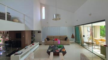 Comprar Casa / Condomínio em Bauru R$ 1.550.000,00 - Foto 11