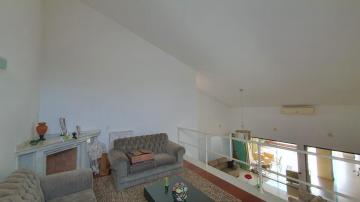 Comprar Casa / Condomínio em Bauru R$ 1.550.000,00 - Foto 12