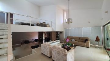 Comprar Casa / Condomínio em Bauru R$ 1.550.000,00 - Foto 13