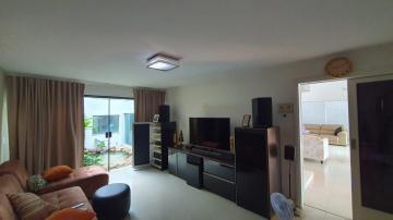 Comprar Casa / Condomínio em Bauru R$ 1.550.000,00 - Foto 14
