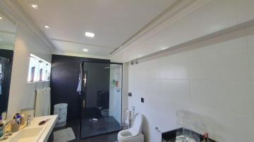 Comprar Casa / Condomínio em Bauru R$ 1.550.000,00 - Foto 15
