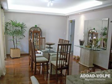 Comprar Casa / Sobrado em Bauru R$ 750.000,00 - Foto 3