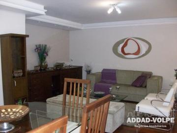 Comprar Casa / Sobrado em Bauru R$ 750.000,00 - Foto 2