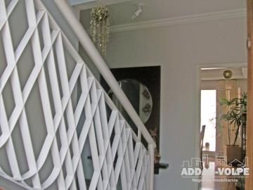 Comprar Casa / Sobrado em Bauru R$ 750.000,00 - Foto 5