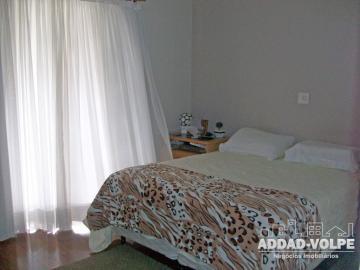 Comprar Casa / Sobrado em Bauru R$ 750.000,00 - Foto 10